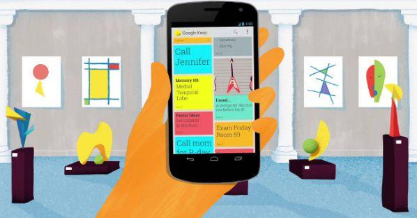 10 app quản lý công việc trên iPhone, cái nào hiệu quả nhất? 3
