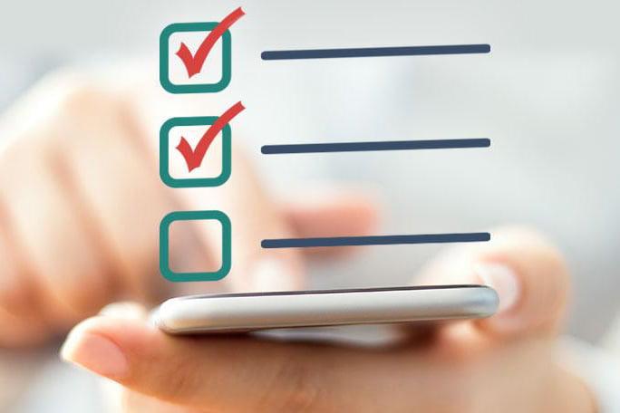 4 tiêu chí lựa chọn app quản lý công việc hiệu quả bạn phải biết 1