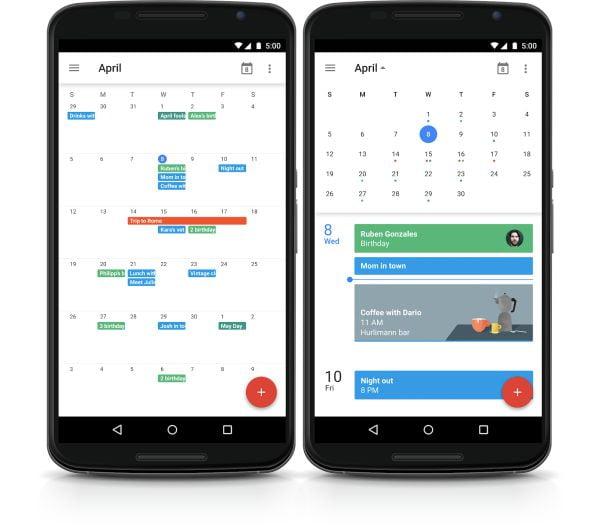 8 phần mềm quản lý công việc hàng ngày trên điện thoại tốt nhất 5