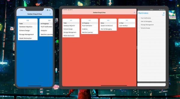 8 phần mềm quản lý công việc hàng ngày trên điện thoại tốt nhất 8