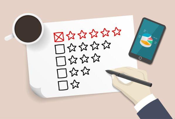 4 lợi ích của việc dùng app quản lý công việc cá nhân hiệu quả 4