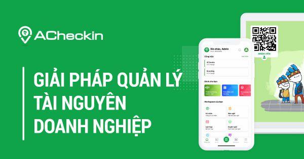 App chấm công miễn phí cho doanh nghiệp nhỏ tại Việt Nam 3