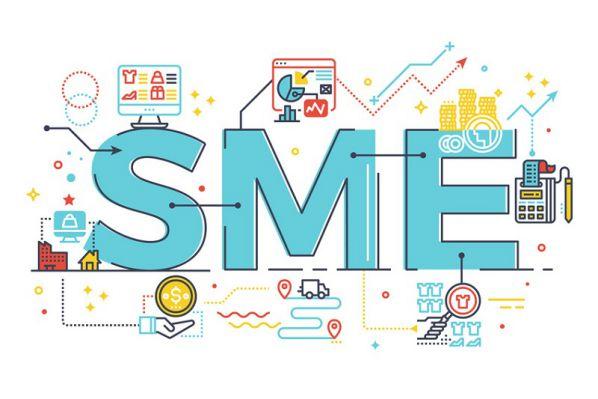 App quản lý doanh nghiệp hữu ích nhất cho tổ chức vừa và nhỏ 1