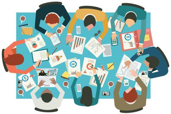 App quản lý doanh nghiệp hữu ích nhất cho tổ chức vừa và nhỏ 3
