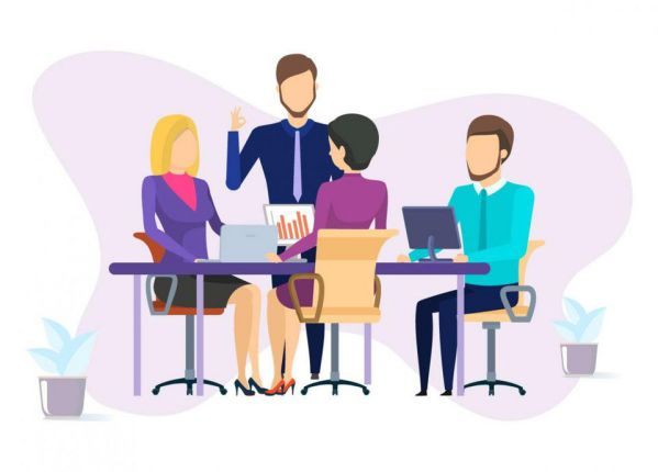 Phần mềm đánh giá năng lực nhân viên: Khái niệm và lợi ích 2
