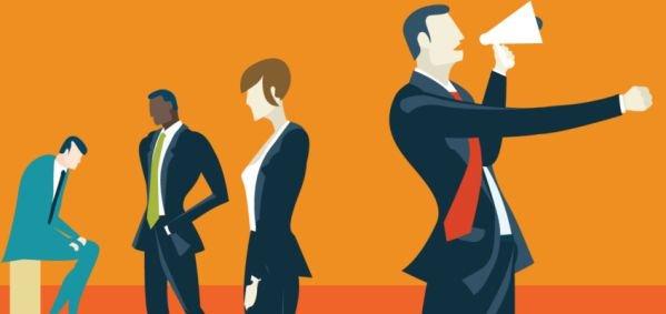 Phần mềm đánh giá năng lực nhân viên: Khái niệm và lợi ích 3