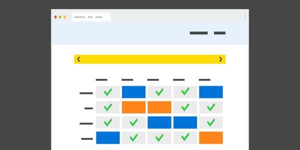 Phần mềm quản lý đặt phòng họp mang lại những lợi ích gì? 2