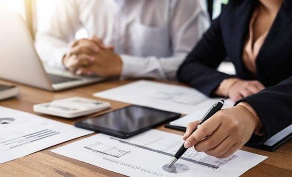 Ứng dụng quản lý tài sản trong kiểm soát hoạt động kinh doanh 2