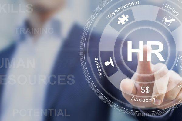 5 phần mềm quản lý nhân sự không thể bỏ qua năm 2020 1