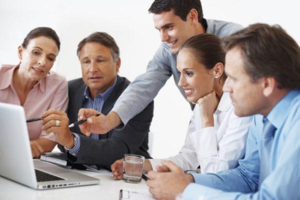 6 lý do nên dùng ngay phần mềm làm việc không tiếp xúc trong mùa dịch 1