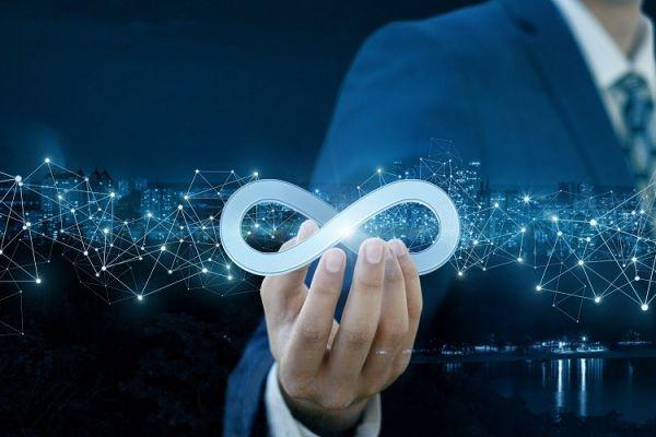 3 Ứng dụng số 1 của phần mềm quản lý hệ thống trong Công ty 1