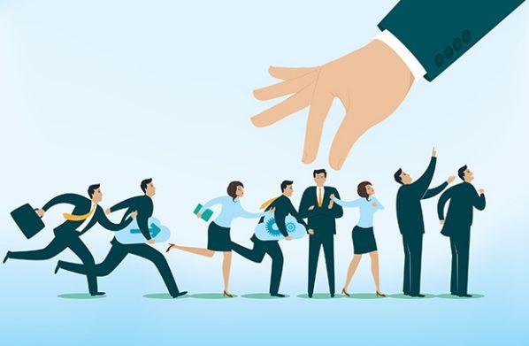 ACheckin - Giải pháp quản lý nhân sự từ xa cho Doanh nghiệp 1