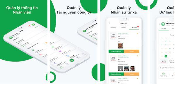 App làm việc từ xa hiệu quả nhất khi dịch nCoV đang bùng phát 3