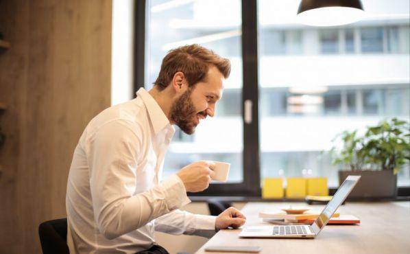Phần mềm làm việc từ xa hỗ trợ như nào? Top 3 phần mềm tốt nhất 2