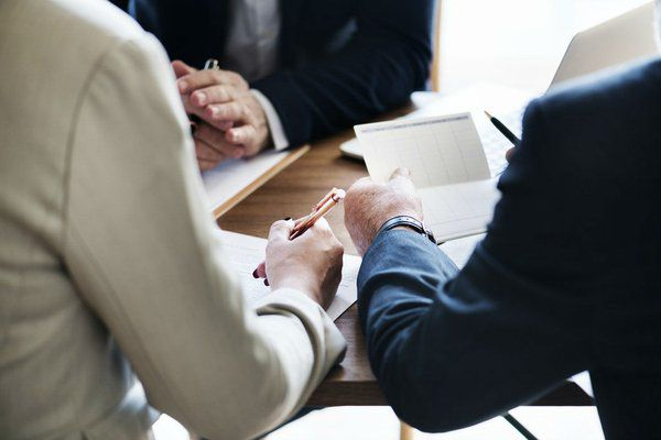 Phần mềm quản lý nhân viên từ xa nào hỗ trợ đắc lực nhất? 1