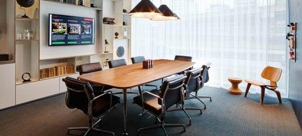 Top 3 ứng dụng quản lý phòng họp được dùng phổ biến nhất 1