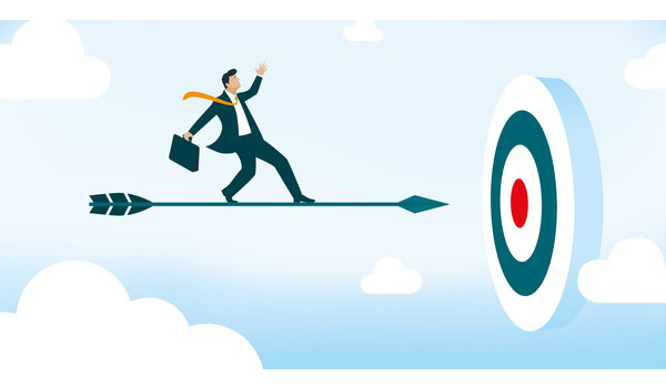 Học hỏi bí kíp để có thể quản lý nhân viên từ xa hiệu quả nhất 1
