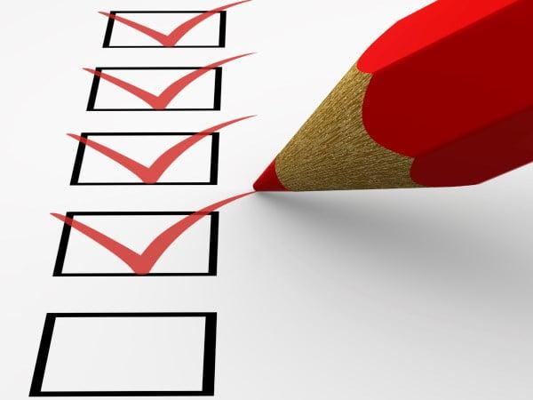 Học hỏi bí kíp để có thể quản lý nhân viên từ xa hiệu quả nhất 2
