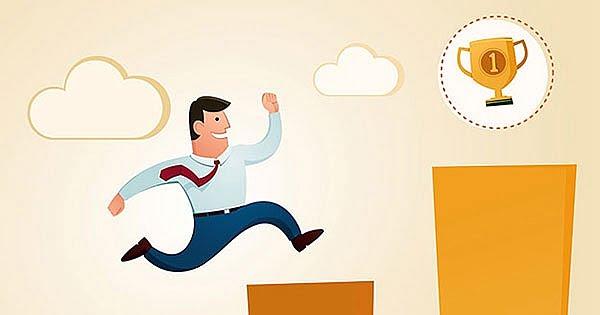 Học hỏi bí kíp để có thể quản lý nhân viên từ xa hiệu quả nhất 3