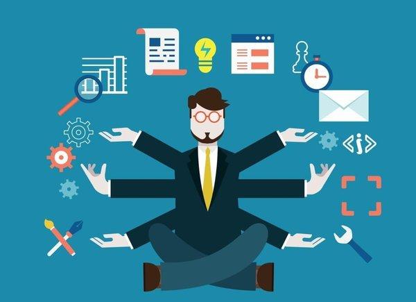Ứng dụng quản lý hệ thống thông minh và những điều bạn chưa biết 5