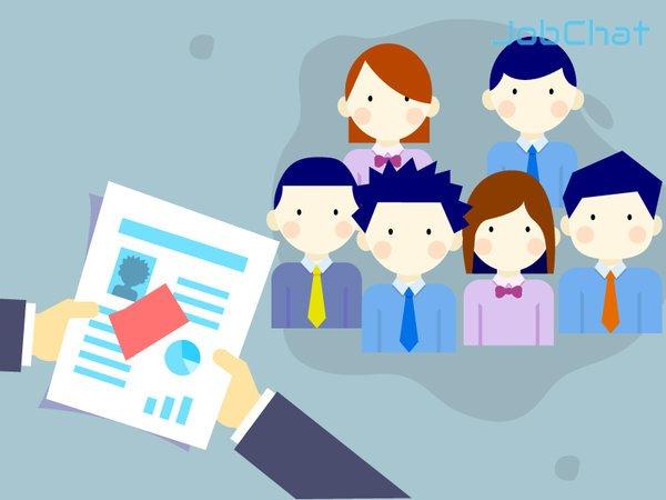 Một app quản lý doanh nghiệp hiệu quả cần những tính năng gì? 2