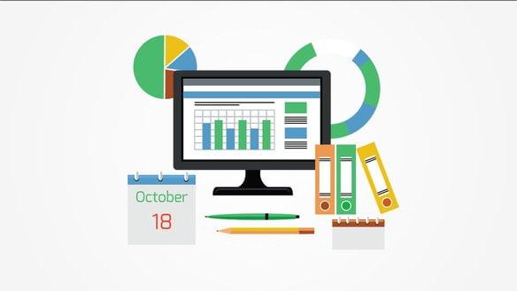 Một app quản lý doanh nghiệp hiệu quả cần những tính năng gì? 3