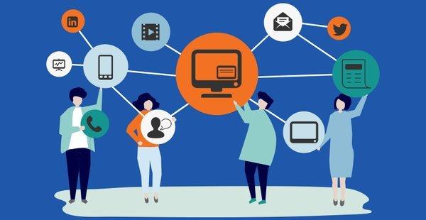 4 đặc điểm cần phải có ở một app quản lý nhân sự từ xa hiệu quả 2