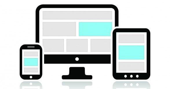 4 đặc điểm cần phải có ở một app quản lý nhân sự từ xa hiệu quả 1