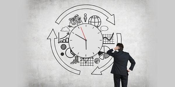 Sử dụng các ứng dụng quản lý nhân viên từ xa khác có gì mới? 2