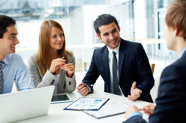 3 tip xây dựng văn hoá nội bộ doanh nghiệp thời đại 4.0 3