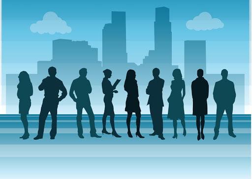 Tại sao nên thay đổi văn hoá doanh nghiệp? Và bằng cách nào? 1