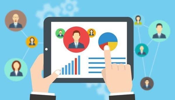 Tổng hợp các app quản lý nhân viên miễn phí theo mọi nhu cầu 1