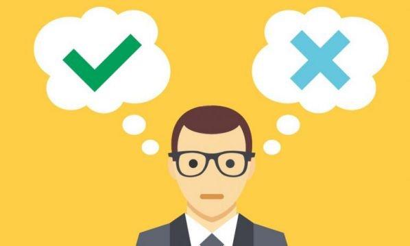 Quản lý hệ thống thông tin trong Doanh nghiệp có vai trò như nào? 2