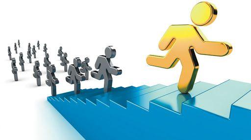 Quản lý hệ thống thông tin trong Doanh nghiệp có vai trò như nào? 3