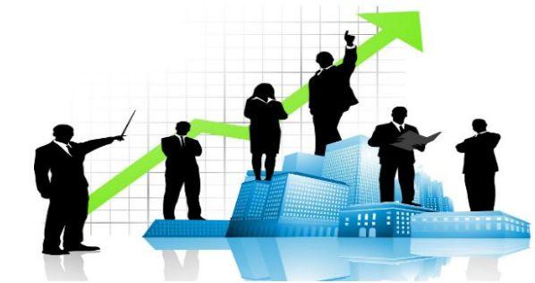 Quản lý hệ thống thông tin trong Doanh nghiệp có vai trò như nào? 4