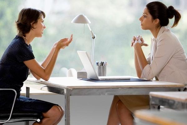 5 cách gắn kết nhân viên trong doanh nghiệp hiệu quả nhất năm 2020 1