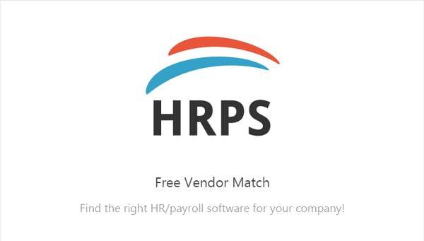 6 phần mềm ứng dụng quản lý nhân viên ngân hàng miễn phí 1