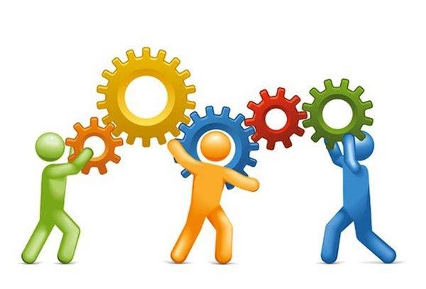ACheckin: Ứng dụng xây dựng văn hoá tổ chức phổ biến nhất 6