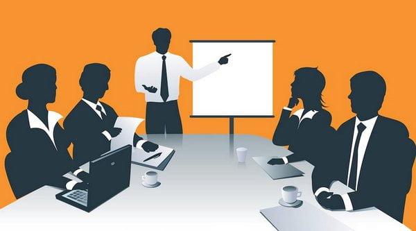 Thay đổi văn hóa doanh nghiệp là gì? Nguyên tắc và ví dụ dễ hiểu 1