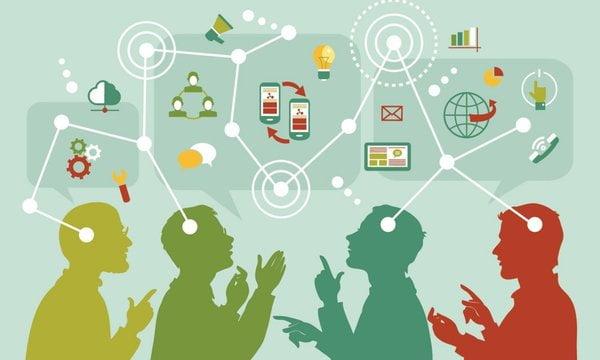 Thay đổi văn hóa doanh nghiệp là gì? Nguyên tắc và ví dụ dễ hiểu 3