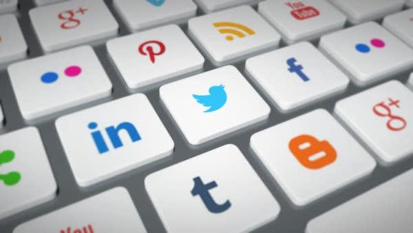 Làm sao để truyền thông nội bộ trong công ty đạt hiệu quả cao? 3