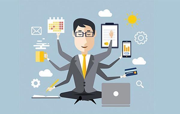 Làm sao để truyền thông nội bộ trong công ty đạt hiệu quả cao? 4