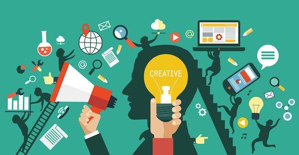 Làm sao để truyền thông nội bộ trong công ty đạt hiệu quả cao? 1