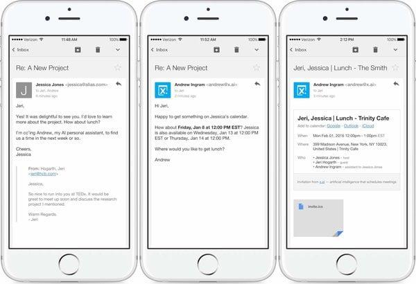 Top 4 ứng dụng xây dựng văn hóa doanh nghiệp trên điện thoại hiệu quả 5