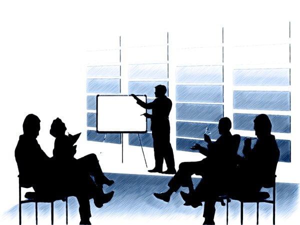 Văn hóa doanh nghiệp là gì? Đặc trưng văn hóa ở một số công ty VN 2