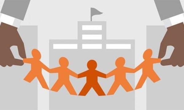 Văn hóa doanh nghiệp là gì? Đặc trưng văn hóa ở một số công ty VN 3