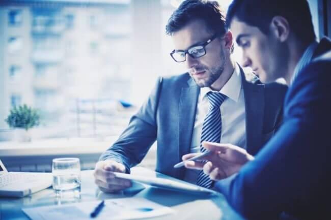 11 bước trong quy trình xây dựng văn hóa công ty hiệu quả nhất 3