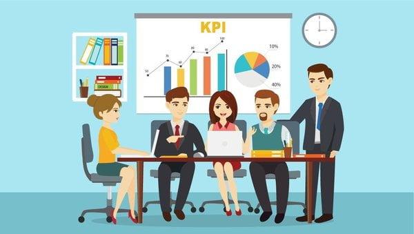 Tại sao truyền thông nội bộ trong tổ chức lại quan trọng đến thế? 2