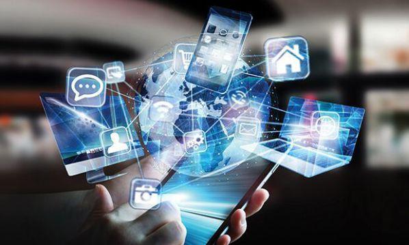 Giải pháp xây dựng văn hóa doanh nghiệp bằng công nghệ ứng dụng1