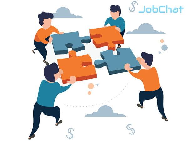 5 lời khuyên hữu ích về cách gắn kết nhân viên trong doanh nghiệp 1